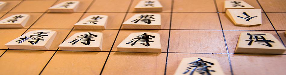 東京将棋サークルブログ
